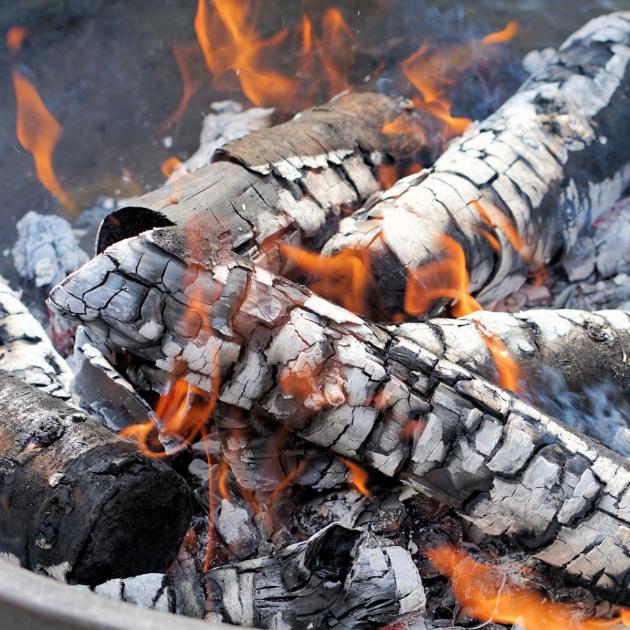 Viete, ako včas rozpoznať syndróm vyhorenia?