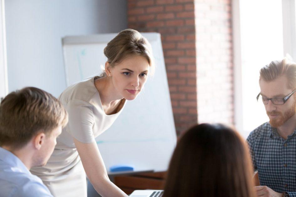 Asertivita ako cesta k efektívnej komunikácii