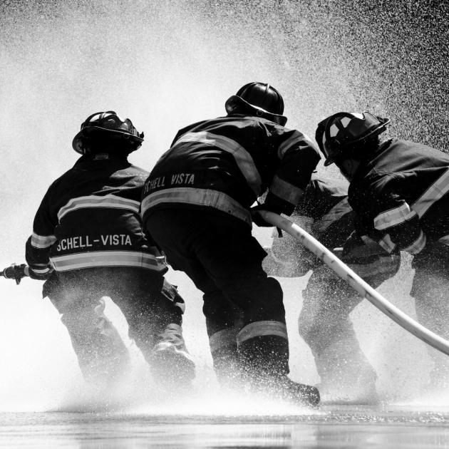 10 tipov ako zvládnuť vyhorenie